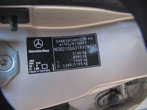 Осмотр автомобиля в ГИБДД: перечень документов и стоимость процедуры