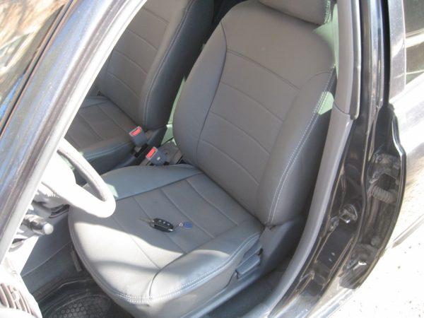 Почему водители опускают сиденье слишком низко и как нужно это делать