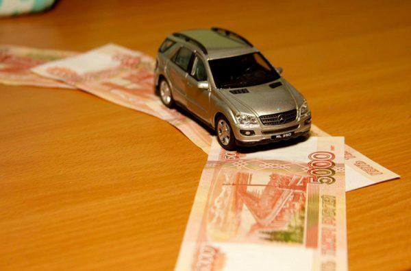 Продажа авто: кому придется платить налог и как уменьшить его сумму
