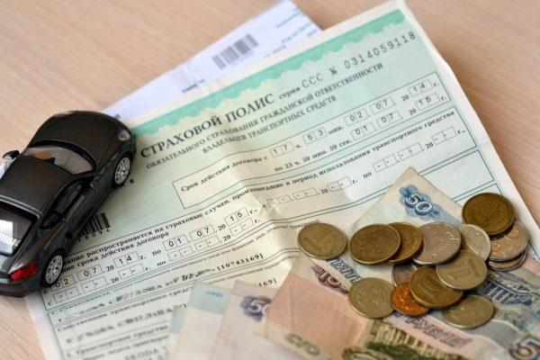 Сколько водителей не покупают ОСАГО: почему они отказываются это делать