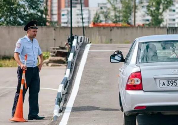 Какие законы для автомобилистов изменили из-за пандемии