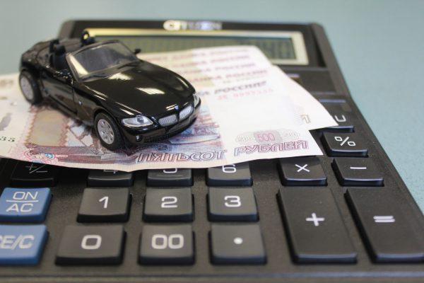 Новости ОСАГО: скидки для потерявших работу и индивидуальные тарифы