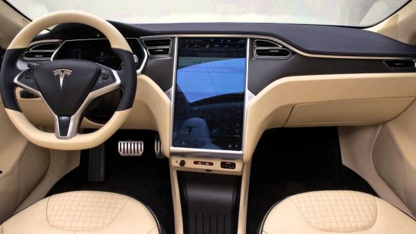Рейтинг лучших электромобилей в России