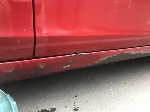 Проблемы Лады Весты после пробега в 100 тысяч км