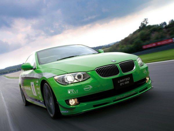 Какой цвет автомобиля самый практичный и безопасный