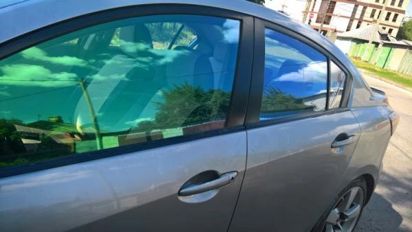 9 способов, как охладить авто без кондиционера в жару