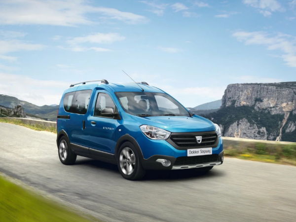 Новые модели от АвтоВАЗа, которые появятся на рынке до 2025 года