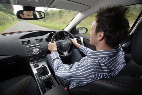 Почему водители недовольны новым Техрегламентом 2020 года