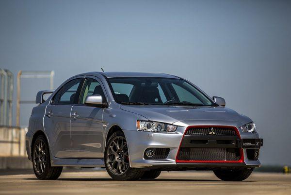 Рейтинг самых дорогих в обслуживании бюджетных автомобилей