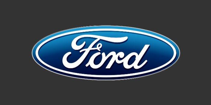 марки машин и их значки и названия