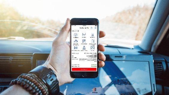 программа для диагностики автомобиля через андроид